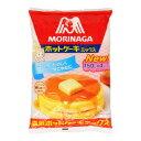 森永製菓 ホットケーキ ミックス 600g