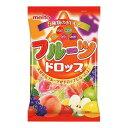 名糖 フルーツドロップ 1袋
