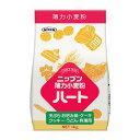 よろずやマルシェで買える「日本製粉 ニップン ハート(薄力粉 1kg」の画像です。価格は192円になります。