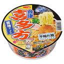 サッポロ一番 旅麺 会津・喜多方醤油ラーメン 88g