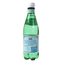 サンペレグリノ500mlPET24本(炭酸水)※お1人様1箱限り