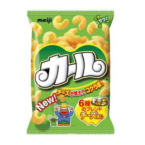 ポイント 明治製菓