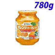 クーポン カンピー オレンジ マーマレード