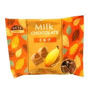 モントワール ひとくち チョコレート