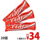 マルゴ 全糖コーラ 155ml×20個の商品画像