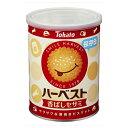 東ハト ハーベスト 香ばしセサミ 保存缶