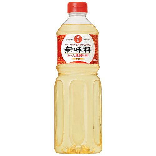 キング醸造『日の出寿新味料醇良』