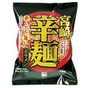 響 宮崎辛麺 92g