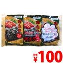 よろずやマルシェで買える「【賞味期限:19.08.15】ジェイファーム 韓国明太子海苔 3P」の画像です。価格は108円になります。