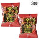 響 宮崎辛辛麺 93g×3袋