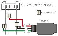 接続イメージ
