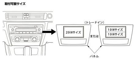 GE-BM204G
