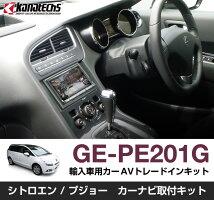 GE-PE201G