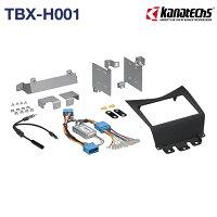 TBX-H001