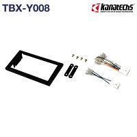 TBX-Y008