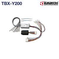 TBX-Y200