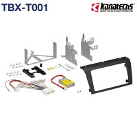 TBX-T001