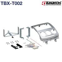 TBX-T002