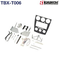 TBX-T006