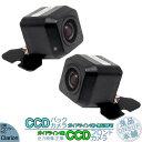 MAX775W NX714 NX714W 他対応 バックカメラ + フロントカメラ...