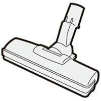 【対応_関東】【送料500円】シャープ2179350925EC-AX110、EC-P1E6用吸込口掃除機用[5000000004126]