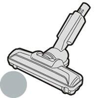 【対応_関東】【送料500円】シャープ217935S006EC-VX220-S用吸込口掃除機用[5000000004317]