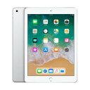 【あす楽対応_関東】【国内正規品】【送料500円】APPLEiPad 9.7インチ Wi-Fiモデル 32GB MR7G2J/A 【国内正規品】iPad 9.7インチ Wi-Fi 32GB 2018年春モデル シルバー・・・