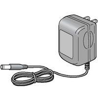 【あす楽対応_関東】【送料500円】OMRON(オムロン) 血圧計「ファジィ」専用ACアダプタHEM-AC-H[HEMACH]
