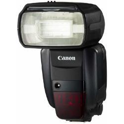 CANON(キヤノン) 純正ストロボスピードライト600EX-RT