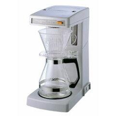=配送料無料=Kalita(カリタ)業務用コーヒーマシンET-104[ET104]