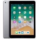 【あす楽対応_関東】【国内正規品】【送料500円】APPLEiPad 9.7インチ Wi-Fiモデル 32GB MR7F2J/A 【国内正規品】iPad 9.7インチ Wi-Fi 32GB 2018年春モデル スペースグレイ