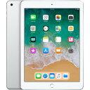 【あす楽対応_関東】【国内正規品】【送料500円】APPLEiPad 9.7インチ Wi-Fiモデル 32GB MR7G2J/A 【国内正規品】iPad 9.7インチ Wi-Fi 32GB 2018年春モデル シルバー