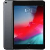 APPLEiPad mini 7.9インチ Wi-Fi 64GB MUQW2J/A【国内正規品】iPad mini 7.9インチ 第5世代 Wi-Fi 64GB 2019年春モデル スペースグレー【あす楽対応_関東】【国内正規品】【送料無料】