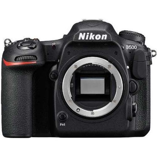デジタルカメラ, デジタル一眼レフカメラ Nikon()D500 2088 4960759146441