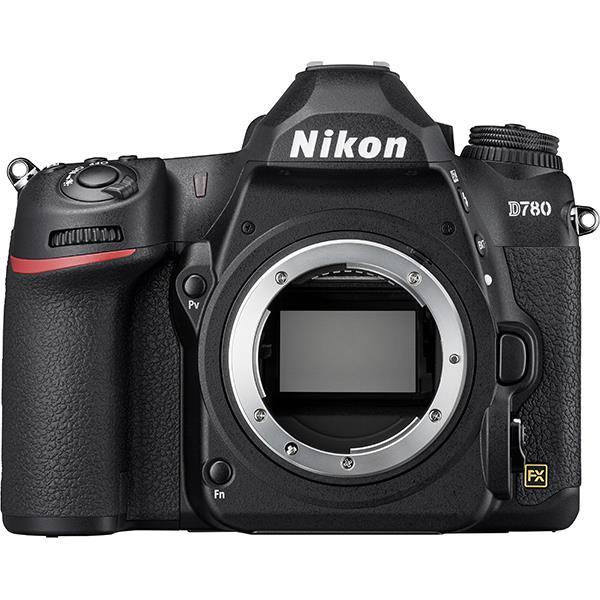 デジタルカメラ, デジタル一眼レフカメラ NikonD780 2450 4960759904058