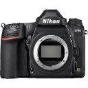 【あす楽関東_対応】【送料無料】Nikon(ニコン)D780