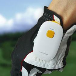 【あす楽対応_関東・送料無料】Zepp GolfSense スイングセンサーZEP-OT-000001 ゴルフセンス (...