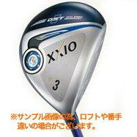 【対応_関東】配送無料!ゴルフクラブXXIO9フェアウェイウッド[新品未使用]ゼクシオナインフェアウェイウッド#7[MP900フレックス:SR]