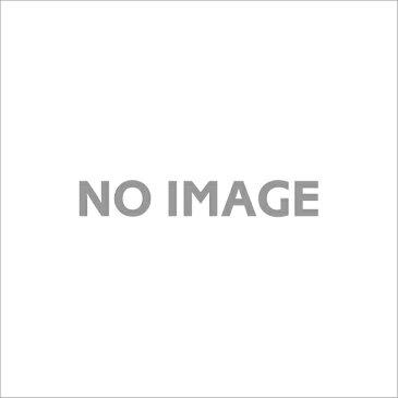 【あす楽対応_関東】 ツインバードVD-J719-06 422353 バッテリーカバーツインバード VD-J729 ポータブル防水DVDプレーヤー用 バッテリーカバー パーツ[5000000008230]