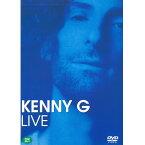 DVD ケニー・G LIVE XO-019 KENNY G ライブ コンサート サックス ピアノ ケニーG ステージ マイケル・ボルトン 音楽DVD 輸入盤 洋楽 音楽 ミュージック 歌 バンド 楽器 [メール便]