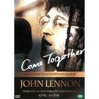 DVD John Lennon ジョンレノン トリビュート カム・トゥゲザー Come Together XO-016 Imagin イマジン ヨランダ・アダムス&ビリー・プレストン クレイグ・デイヴィッド 他90分収録 名曲 神曲 バラード バンド 音楽 洋楽 [メール便]
