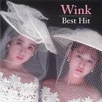 CDWINKベストヒットBHST-240淋しい熱帯魚愛が止まらない全16曲収録90年代アイドルカラオケヒット曲歌謡曲音楽ミュージック[メール便]