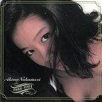 CD中森明菜AkinaNakamori1986-1991アルバムWQCQ-452なかもりあきなDESIRE二人静難破船16曲収録アイドルカラオケ歌音楽[メール便]