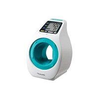 アームイン血圧計テルモ電子血圧計ES-P2020DZ