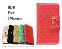 【送料無料】iPhone 6 6s 6plus 6splus iphone 7 7plus スマホ ケータイ カバー レザー 手帳……