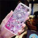 iPhone6s iPhone6splus 7 8 7plus 8plus x 10 キラキラ流れ星☆グリッターiPhone7 iphone7plus ……