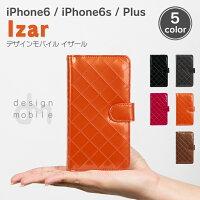 iPhone6iPhone6s��������Izar���������