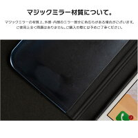 iPhoneXRXSXケース87メール便送料無料手帳型手帳アイフォンiPhoneXRiPhoneXSiPhoneX876s6iPhone8iPhone7Plusケースカバープラスおしゃれシンプルマジックミラー鏡便利薄ケースにつけたままdm「ミラーダイアリー」