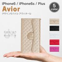 iPhone6iPhone6s��������Avior�������������