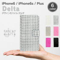 iPhone6iPhone6s��������Delta�ǥ륿��